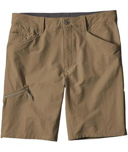 Patagonia Quandary 10in Shorts