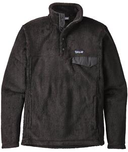Patagonia Re-Tool Snap-T Pullover Fleece