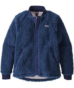 Patagonia Retro-X Bomber Fleece
