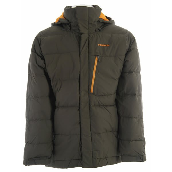 Patagonia Rubicon Down Ski Jacket. Click to Enlarge b6c7818bbc22