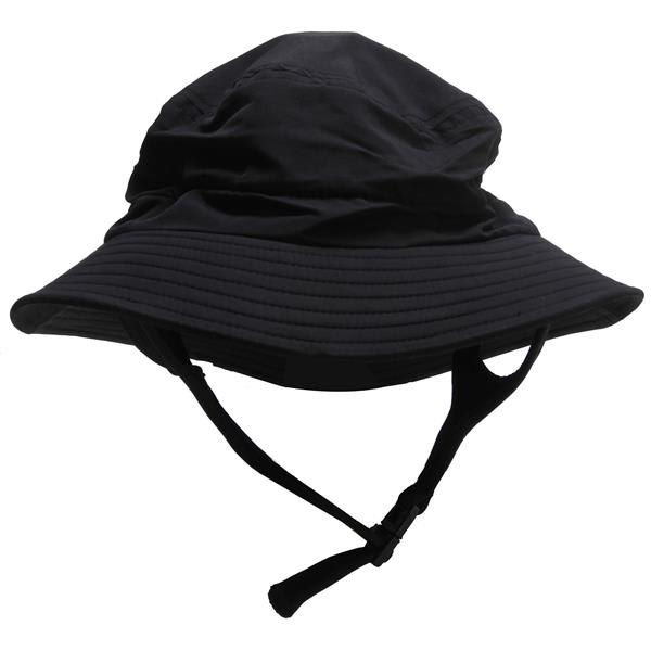Patagonia Surf Brim Hat. Read 0 Reviews or Write a Review. Click to Enlarge 61830b2d9bb