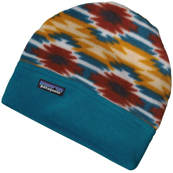 Patagonia Synchilla Alpine Hat. Click to Enlarge 03f0230d1a72