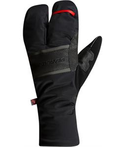 Pearl Izumi AmFib Lobster Gel Bike Gloves