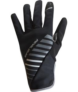 Pearl Izumi Cyclone Gel Bike Gloves