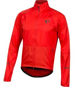 Pearl Izumi Elite Escape Convertible Bike Jacket