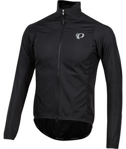 Pearl Izumi Elite Pursuit Hybird Bike Jacket