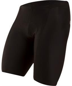 Pearl Izumi Escape Quest Bike Shorts