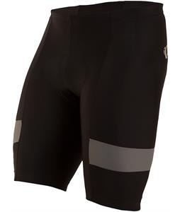 Pearl Izumi Escape Quest Splice Bike Shorts