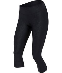 Pearl Izumi Escape Sugar Thermal 3/4 Bike Tights