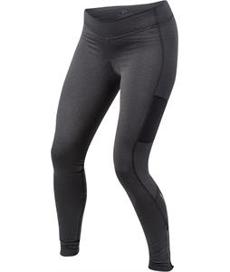 Pearl Izumi Escape Sugar Thermal Bike Tights