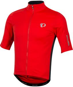 Pearl Izumi P.R.O. Pursuit Wind Bike Jersey