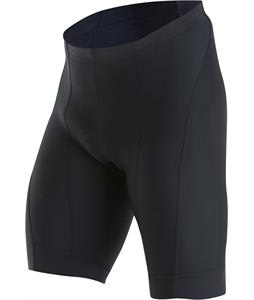 Pearl Izumi Pursuit Attack Bike Shorts