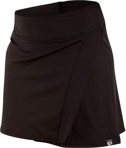 Pearl Izumi Select Escape Cycling Skirt
