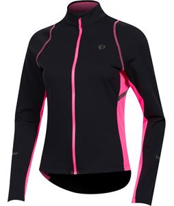 Pearl Izumi Select Escape Thermal Bike Jersey