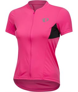 Pearl Izumi Select Pursuit Bike Jersey