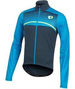 Pearl Izumi Select Thermal LTD Bike Jersey