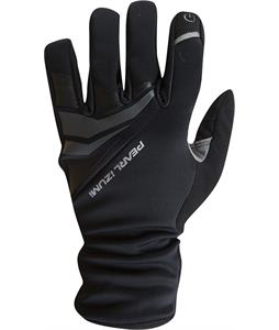 Pearl Izumi Elite Softshell Gel Bike Gloves