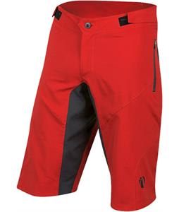 Pearl Izumi Summit Shell Bike Shorts