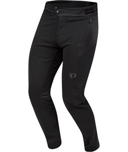Pearl Izumi Summit Winter Bike Pants