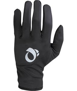 Pearl Izumi Thermal Lite Bike Gloves