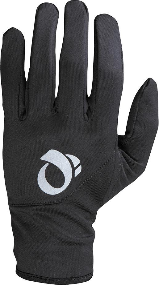 Pearl Izumi Thermal Lite Bike Gloves pl6thl04bk17zz-pearl-izumi-bike-gloves