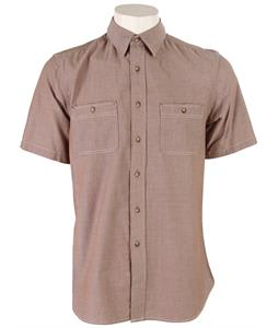 Pendleton Berkeley Fitted Shirt