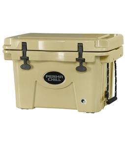 Perma Chill 30 Qt. Cooler
