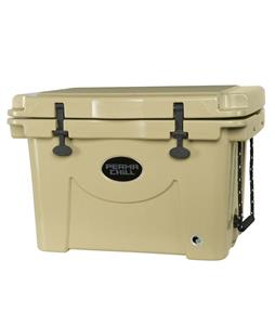 Perma Chill 60 Qt. Cooler