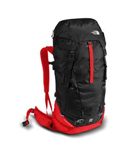 The North Face Phantom 50 Backpack