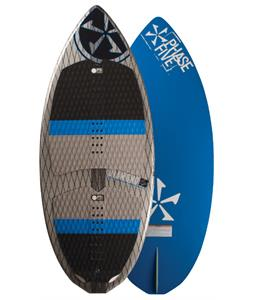 Phase Five Diamond LTD Wakesurfer