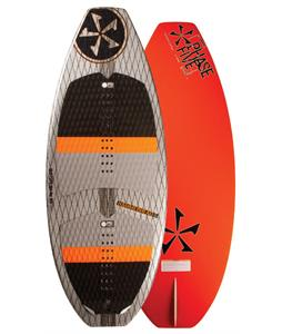 Phase Five Hammerhead LTD Wakesurfer