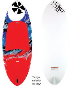 Phase Five Oogle Wakesurfer