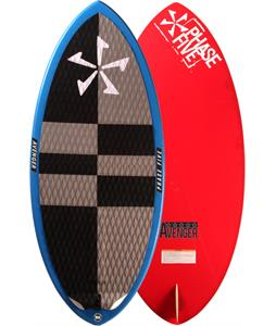 Phase Five Avenger Wakesurfer