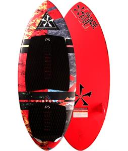Phase Five Fireball Wakesurfer