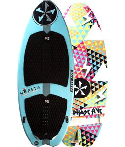 Phase Five Hypsta Wakesurfer