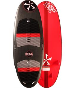 Phase Five Kong Wakesurfer