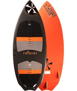 Phase Five Trident Wakesurfer