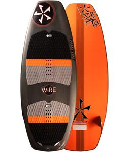 Phase Five Wire Surf Wakesurfer