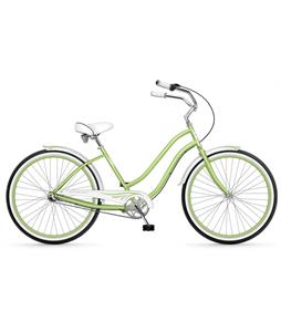 Phat Sea Breeze Deluxe 3 SPD Bike