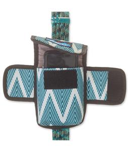 Kavu Phone Booth Pouch