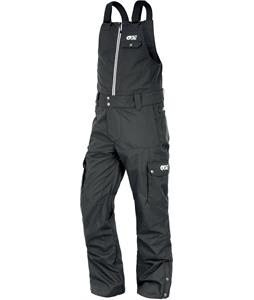 Picture Charles Bib Snowboard Pants