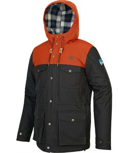 Picture Organic Jack Snowboard Jacket