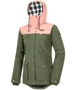 Picture Kate Snowboard Jacket