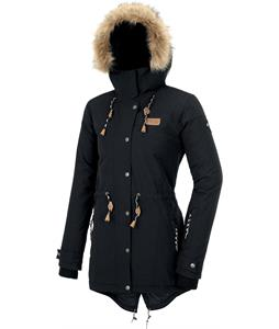 Picture Katniss Snowboard Jacket