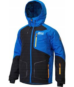 Picture Legender Snowboard Jacket