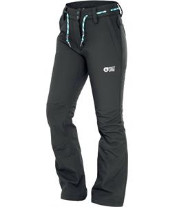 Picture Mary Slim Snowboard Pants