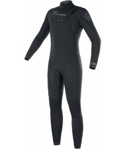 Picture Organic Clothing Equation 3/2 Front Zip Wetsuit