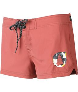 Picture Organic Clothing Keyla Boardshorts
