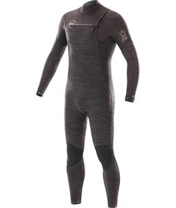 Picture Equation 3.2 Front Zip Wetsuit