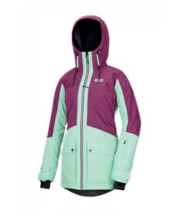 Picture Organic Mineral Snowboard Jacket